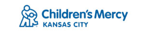 Childrens Mercy KC