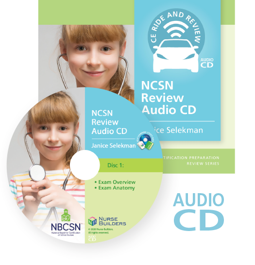NCSN_CD