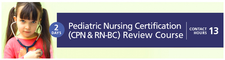 Banner_Course_CPN_and_RN-BC
