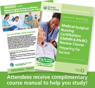 CMSRN_RN-BC_course_manual